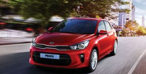 all-new-rio