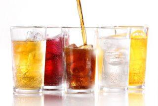 bebidas azu