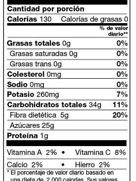 informacion-nutricional