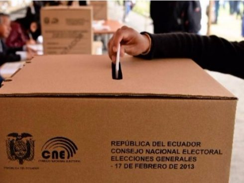eleccionesurna