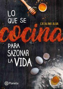 librocatalba