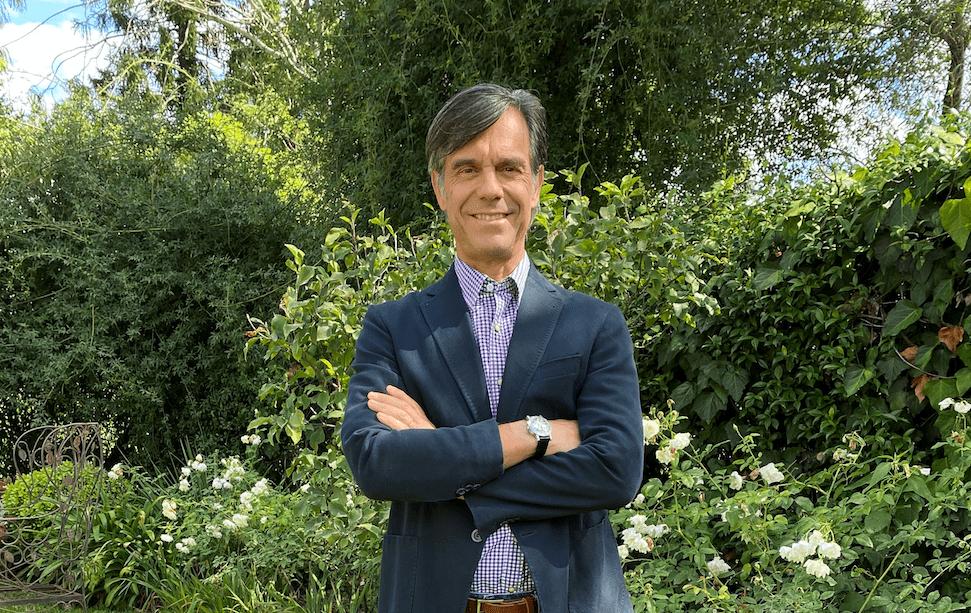 Luis Mirabelli, Accor