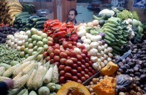 De hacerse obligatoria la Licencia para los trasnportadores de alimentos, este valor, por bajo que sea, se trasladaría al precio de los alimentos.