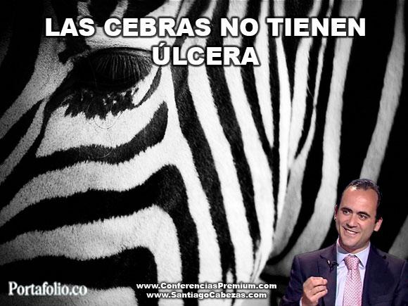 Santiago Cabezas Castellanos http://www.spainclick.com