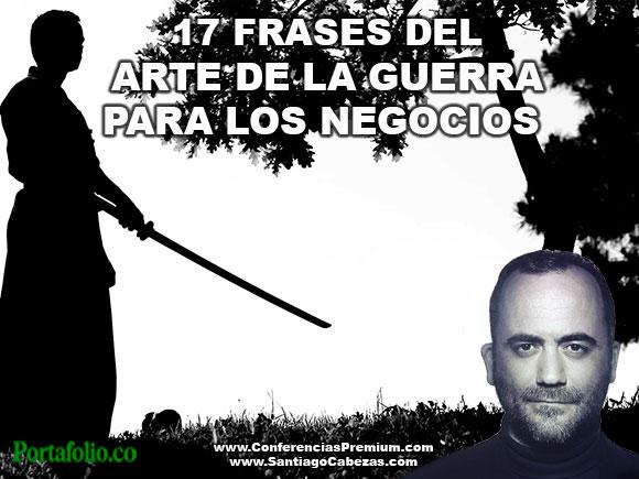 Santiago Cabezas Castellanos