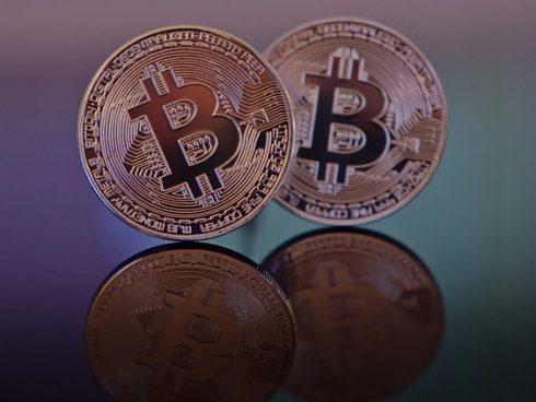 bitcoin-2865809_640
