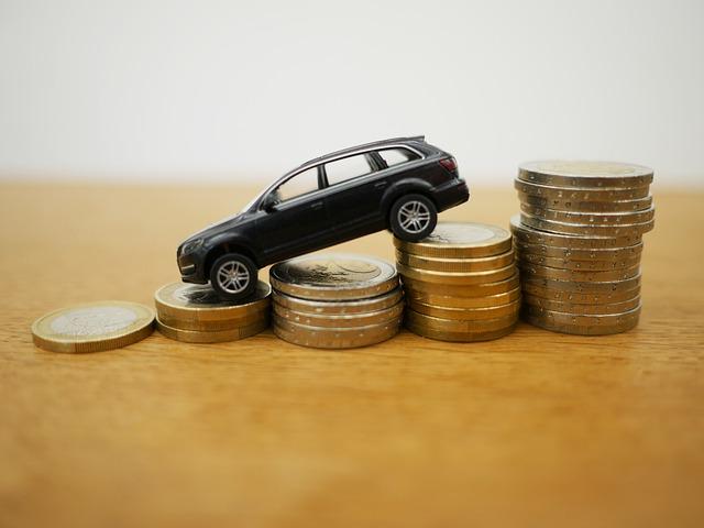 como comprar un carro barato