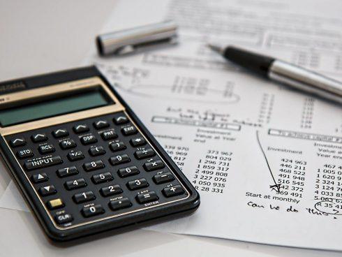 cuidar tus finanzas