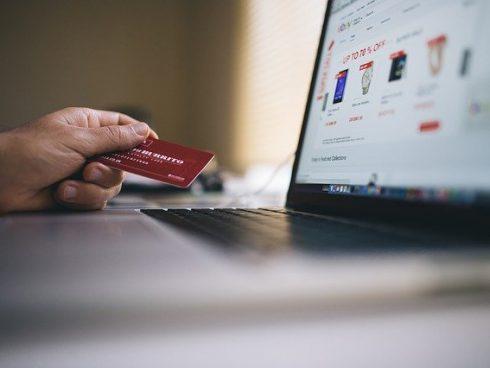 tarjetas de crédito y finanzas personales