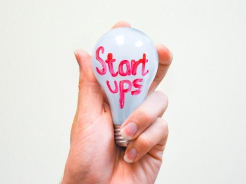 Los nuevos emprendedores y sus inicios en el mundo digital