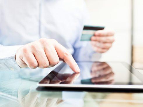 el-futuro-del-comercio-electronico-7-tendencias-que-estan-cambiando-nuestra-conducta-de-compra