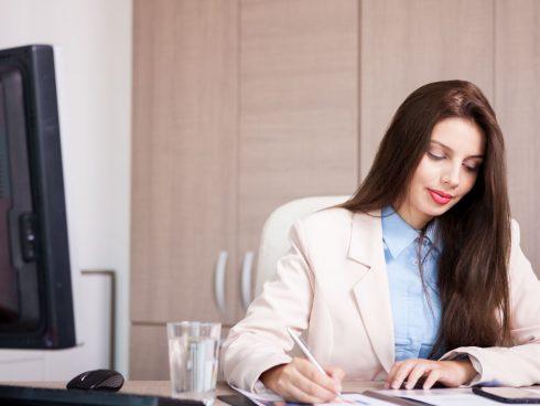 Las-Empresas-y-el-Riesgo-de-Autodiagnosticarse