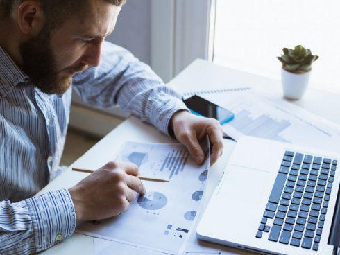 Como-liderar-un-Canal-de-E-commerce-exitoso
