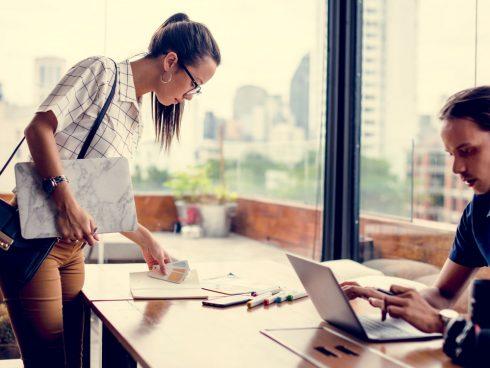 La-alta-rotacion-de-personal-y-su-impacto-en-las-companias