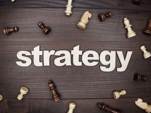 La-devaluación-de-la-Estrategia