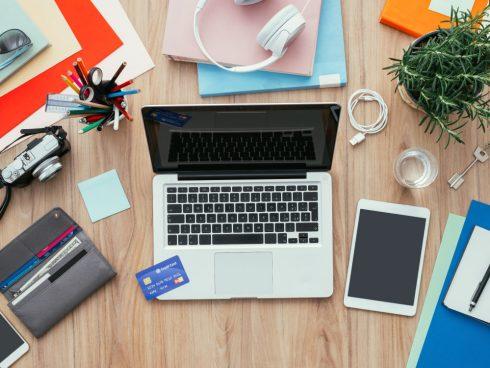 Estas-son-las-6-claves-para-tener-exito-en-E-commerce-en-este-2019