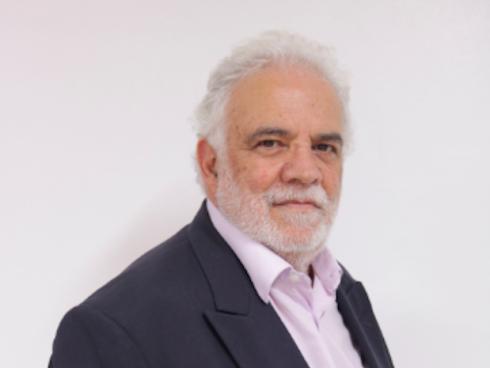 Ignacio Gómez, consultor sector retail