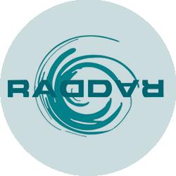 raddar-01