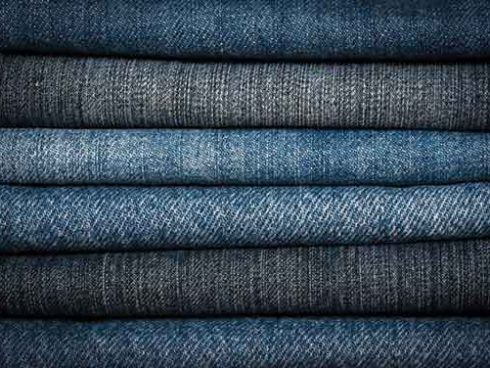 denim-fabric-1363237