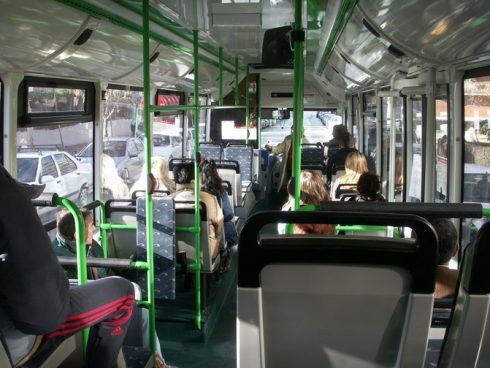 Adolescentes_Bus-4182015
