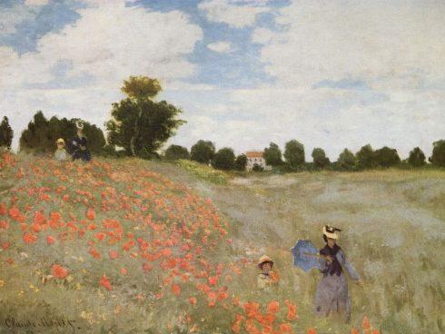 1200px-Claude_Monet_037