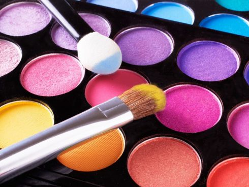 Comment-je-me-sers-de-ces-palettes-de-maquillage_width1024