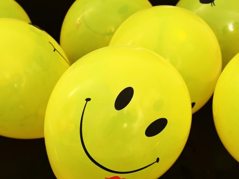 The-New-Party-Decoration-Balloons-Lovely-Smile-Face-Balloons-Latex-Helium-Ballon-for-Party-Home-Decoration