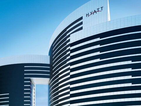 9-Hyatt-Hoteles