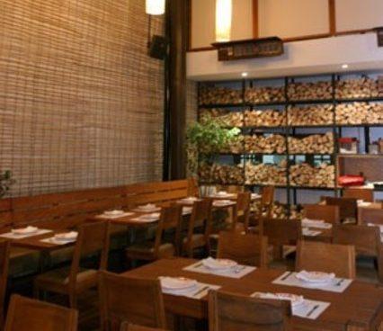 restaurante-tabula_i5_79be053f71f89d6f07d657fe5f3a5653