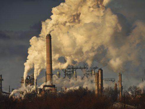 Industrias_mas_contaminantes