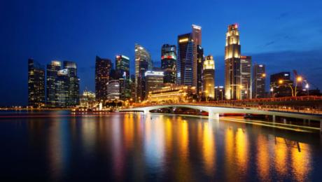singapur-foto