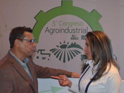 Luigi Valdés Buratti conversó con nosotros sobre innovación