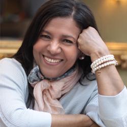 Honoria Montes Álvarez