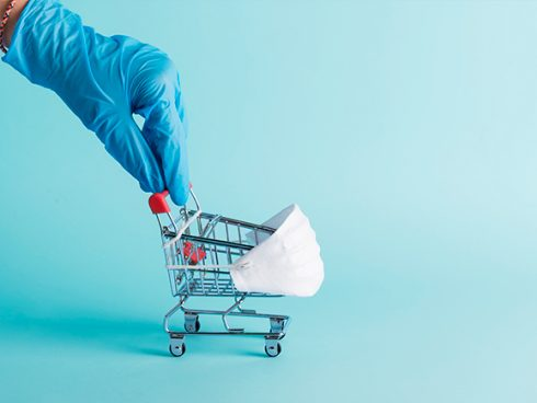 img-consumo-pandemia