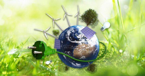 img-energia-limpia