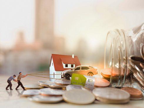 Declarar renta puede ser visto como una forma de ayudar a otros.