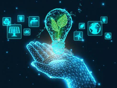 La era digital y su aporte a la sostenibilidad