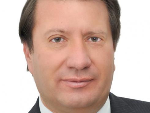 Mauricio Martínez, Gerente Regional Service Provider de Unify.