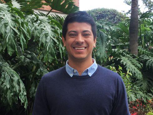 Julian Orozco, Gerente de Producto, Kalley