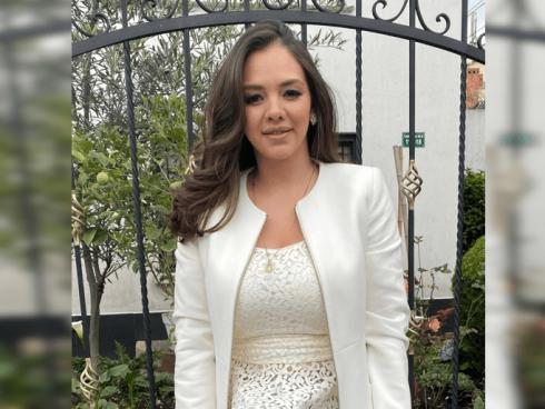 Ingrid Velasquez, Sofitel Calablanca Barú Beach Resort