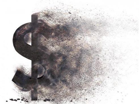 Daño Económico