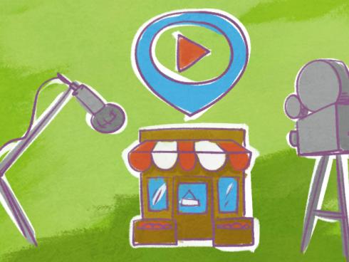 Cómo utilizar Live Streaming en Marketing Digital